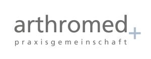 arthromed_praxisgemeinschaft